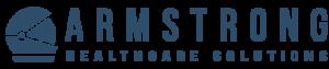 ASHS logo
